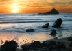 Pfeiffer Beach Su...