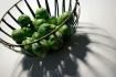 Basket of Brussel...