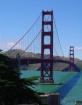 San Francisco, Go...
