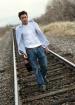 Railroad Music