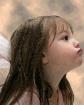 lil angel waterco...