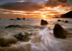 California Coast ...