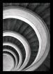 Half Spiral