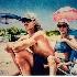 © Lena P. Ennis PhotoID# 1813102: A Day at the Beach