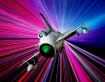 MiG 21 MFN of the...