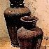 © Harold F. Bonacquist PhotoID# 1877049: Jars No. 3, Boracay Island,