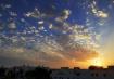 Yanbu Sunset