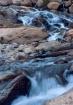 """Waterfall..."