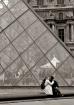 Louvre Lovers