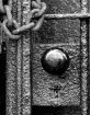 Chain and Fence