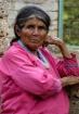 Huichol Matriarch