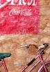 Add 'n bike