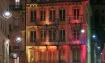Strasbourg - Illu...
