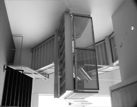 """""""...Escher-esque..."""""""