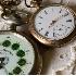 © Sibylle Basel PhotoID # 2120065: antique watches