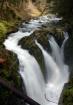 quad-falls