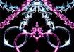 Chain-Thorns, v3