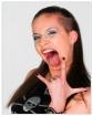 Hard Rock Girl