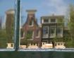 Amsterdam Train N...