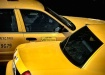 Big Yellow Taxis