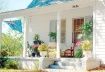 American Porch 2