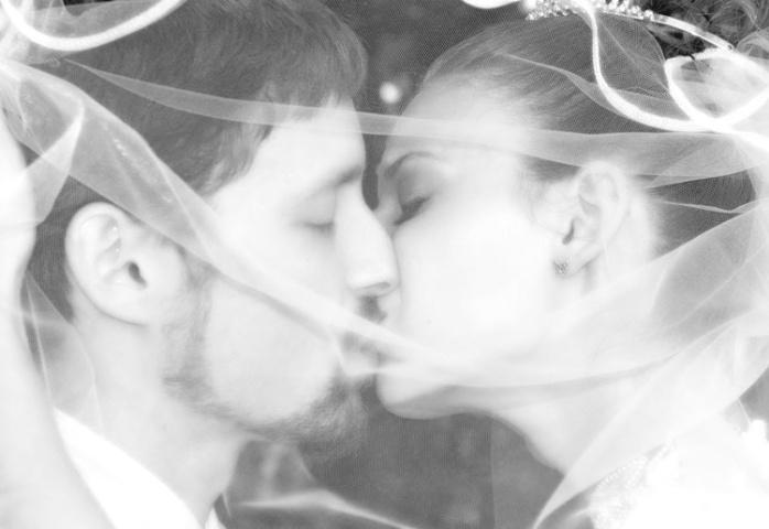 """ Wedding Day """