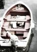 Beautiful Boating
