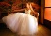 Wedding anticipat...