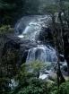 Bakers Falls....