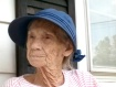 Aunt Gladys