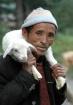 The Shepherd #2