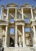 Library at Ephesi...