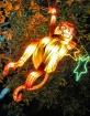 Monkey Lantern, v...