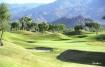 PGA West,  Palm D...