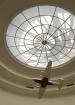 Ceiling of Marine...