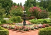 Heritage Garden w...