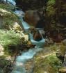 Cascading Waterfa...