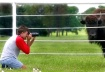 Shooting 'Nea...