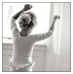 Darling Dancer