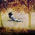 2Flight of Fantasy II - ID: 2506187 © Lynn Andrews