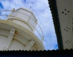Lighthouse !