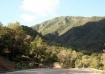 Upper Madera Cany...