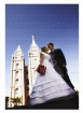 ~~Mr & Mrs Prince...
