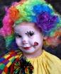 My Little Clown