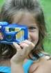 Young Photographe...