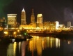 Cleveland Lights