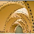 © Thomas  A. Statas PhotoID # 2734467: Arches at Library of Congress