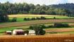 Eastern PA Farm L...
