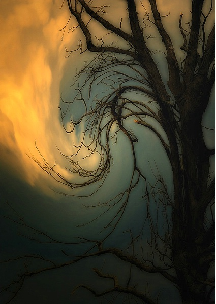 Goblin Tree