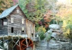 Grist Mill # 2